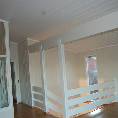 Malermester A.Waag & Co As - Telemark MalermesterlaugTelemark ...