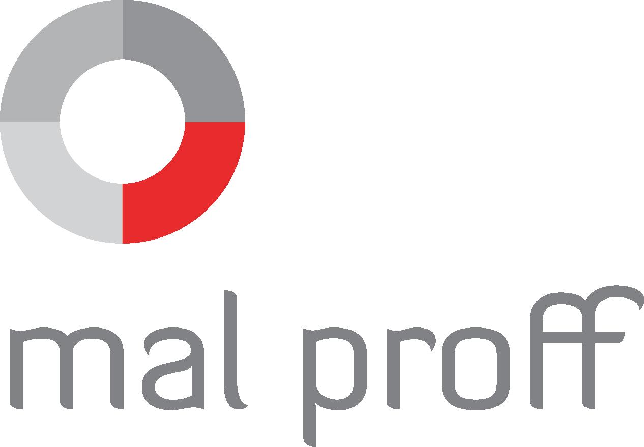 MALproff-logo